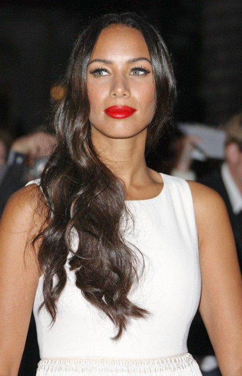 leona-lewis-gq-men-of-the-year-awards-2011-03