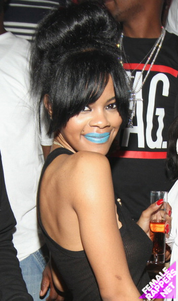 teyana-taylor-javone-birthday-new-york-11