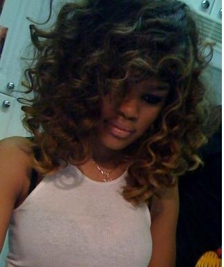 teyana-taylor-new-hair