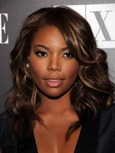 129665_gabrielle-union-attends-disco-glam-at-ax-robertson-store-on-may-25-2010-in-los-angeles