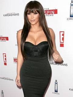 2891_0_Kim_Kardashian_had_bikini_wax_a_H213007_L