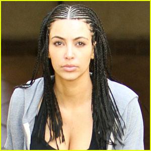 kim-kardashian-cornrows