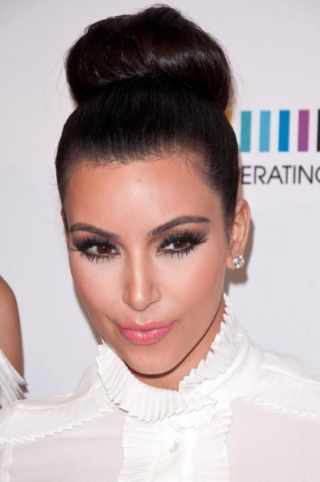 kim-kardashian-twitter-backlash-237017545