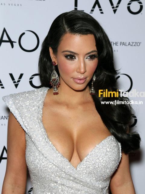 kim_kardashian_20120725_1721954105