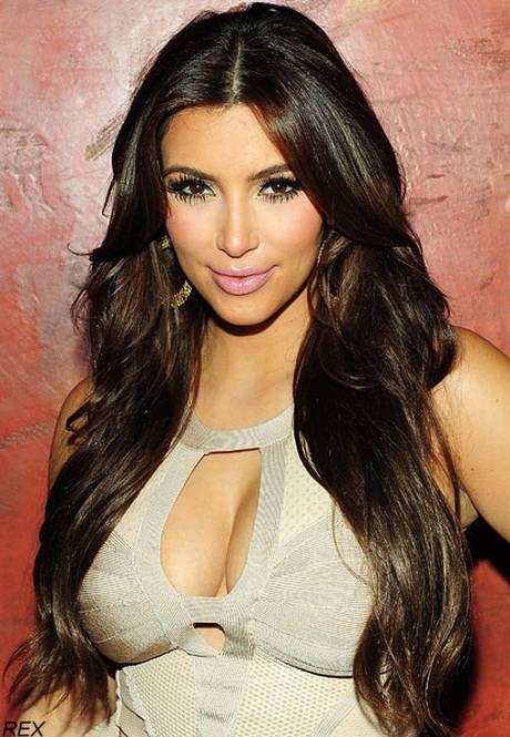 Kim+Kardashian