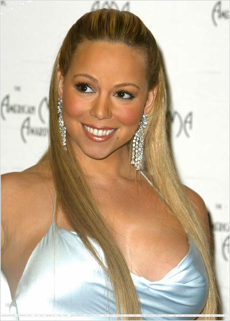 Mariah-Carey-Hairstyles-2013-9