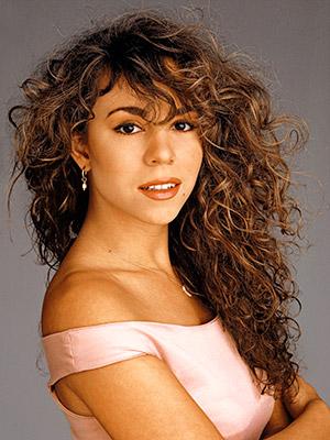 Mariah-Carey_300