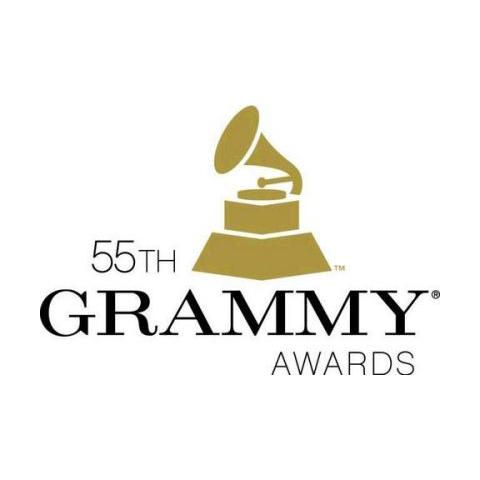 Grammy20132