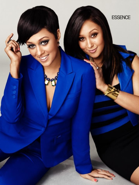 Snapshot-Tia-and-Tamera-Mowry-For-Essence-April-2013