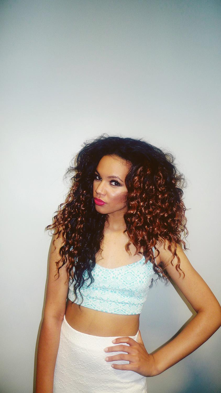 Hair By Sleek Hairbysleek