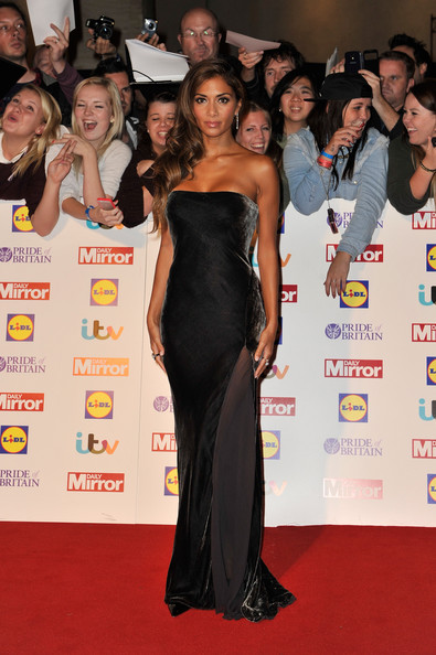nicole-scherzinger-pride-of-britain-awards