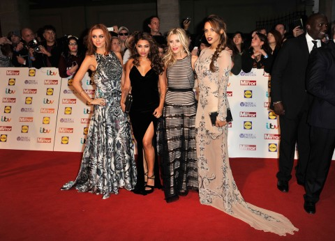 the-saturdays-pride-of-britain-awards